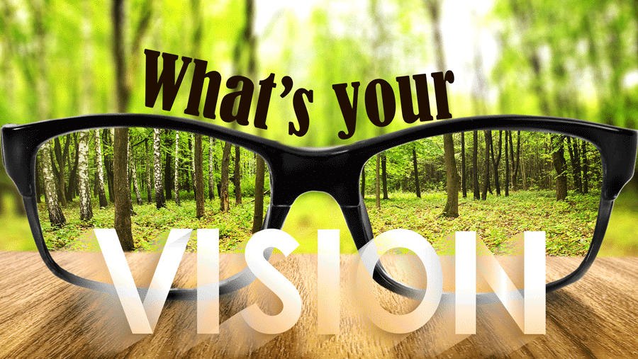 whats-your-vision-blog